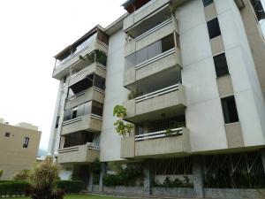 Apartamento En Venta En Caracas, Altamira, Venezuela, VE RAH: 16-12511