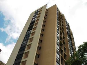 Apartamento En Venta En Caracas, Sorocaima, Venezuela, VE RAH: 16-12529