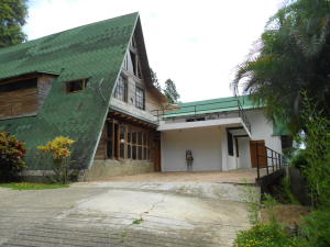 Casa En Venta En Caracas, Gavilan, Venezuela, VE RAH: 16-12527
