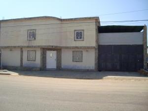 Casa En Alquiler En Ciudad Ojeda, Intercomunal, Venezuela, VE RAH: 16-12536