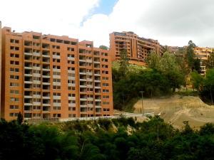 Apartamento En Venta En Caracas, Colinas De La Tahona, Venezuela, VE RAH: 16-12552
