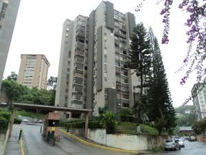 Apartamento En Venta En San Antonio De Los Altos, La Morita, Venezuela, VE RAH: 16-12679