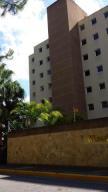 Apartamento En Venta En Caracas, La Tahona, Venezuela, VE RAH: 16-12550