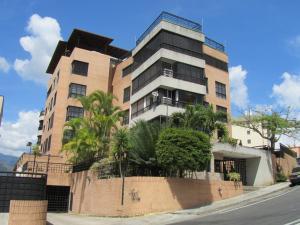 Apartamento En Venta En Caracas, Miranda, Venezuela, VE RAH: 16-12547