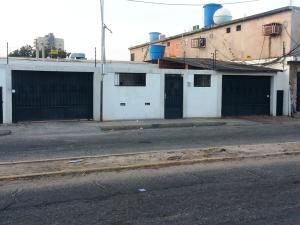Casa En Venta En Cabimas, Ambrosio, Venezuela, VE RAH: 16-12625