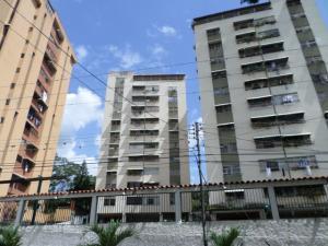 Apartamento En Ventaen Cua, Quebrada De Cua, Venezuela, VE RAH: 16-12554