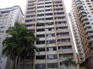 Apartamento En Venta En Caracas, El Cigarral, Venezuela, VE RAH: 16-12567