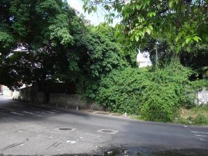 Terreno En Venta En Caracas - Prados del Este Código FLEX: 16-12558 No.5