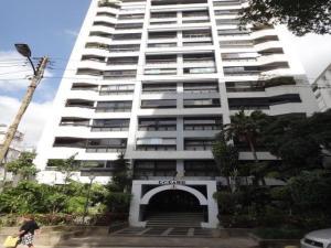 Apartamento En Venta En Caracas, La Florida, Venezuela, VE RAH: 16-12563