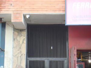 Apartamento En Venta En Guatire, Guatire, Venezuela, VE RAH: 16-12442