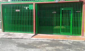 Local Comercial En Alquiler En Maracaibo, Belloso, Venezuela, VE RAH: 16-12570