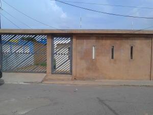 Casa En Venta En Maracaibo, Via La Concepcion, Venezuela, VE RAH: 16-12571