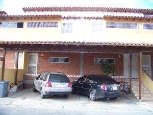 Casa En Venta En Guatire, El Ingenio, Venezuela, VE RAH: 16-11434