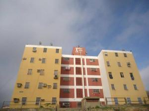 Apartamento En Venta En Barquisimeto, Parroquia Union, Venezuela, VE RAH: 16-12578