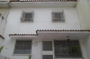 Casa En Venta En Caracas, Coche, Venezuela, VE RAH: 16-13061