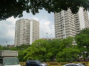 Apartamento En Venta En Caracas, San Agustin Del Sur, Venezuela, VE RAH: 16-2831