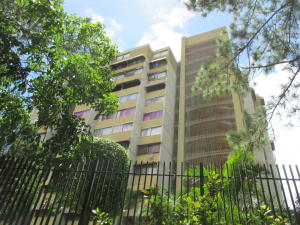 Apartamento En Ventaen Caracas, La Bonita, Venezuela, VE RAH: 16-14697