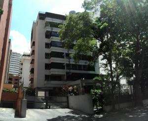 Apartamento En Ventaen Caracas, La Campiña, Venezuela, VE RAH: 17-4602