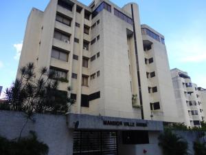 Apartamento En Ventaen Caracas, Colinas De Valle Arriba, Venezuela, VE RAH: 16-12722