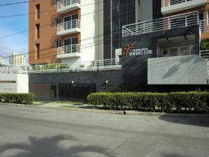 Apartamento En Venta En Barquisimeto, Zona Este, Venezuela, VE RAH: 16-12605