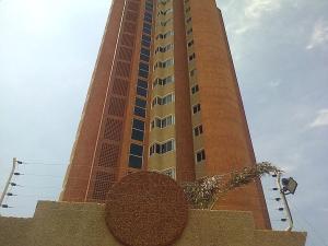 Apartamento En Venta En Maracaibo, Don Bosco, Venezuela, VE RAH: 16-12671