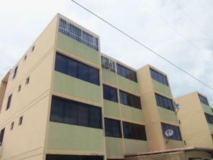 Apartamento En Venta En Municipio Los Guayos, Buenaventura, Venezuela, VE RAH: 16-12663