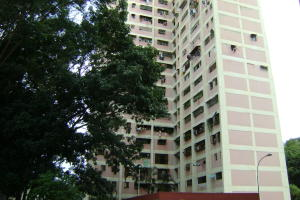 Apartamento En Venta En Caracas, Caricuao, Venezuela, VE RAH: 16-12665