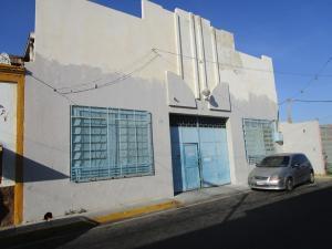 Local Comercial En Alquiler En Maracaibo, Santa Lucía, Venezuela, VE RAH: 16-12673