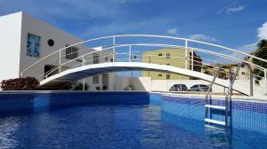 Apartamento En Venta En Coro, Sol Dorado, Venezuela, VE RAH: 16-12687