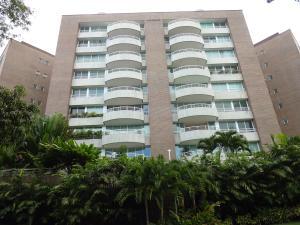 Apartamento En Venta En Caracas, Los Chorros, Venezuela, VE RAH: 16-12696