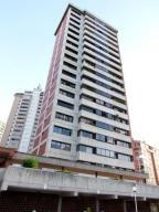 Apartamento En Alquiler En Caracas, Los Naranjos Del Cafetal, Venezuela, VE RAH: 16-12701