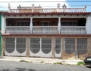 Casa En Venta En Municipio San Diego, La Esmeralda, Venezuela, VE RAH: 16-12774
