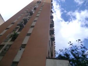 Apartamento En Venta En Caracas, Parroquia Santa Teresa, Venezuela, VE RAH: 16-12727