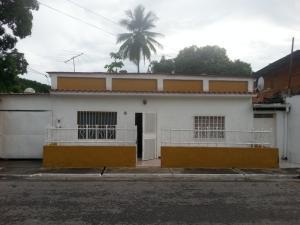 Casa En Venta En Maracay, La Cooperativa, Venezuela, VE RAH: 16-12726