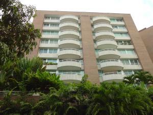 Apartamento En Ventaen Caracas, Los Chorros, Venezuela, VE RAH: 16-12763