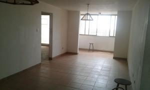 Apartamento En Venta En Coro, 450 Años, Venezuela, VE RAH: 16-12730