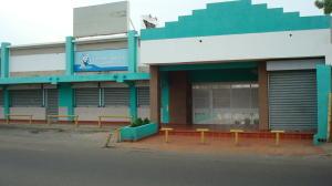 Local Comercial En Venta En Maracaibo, Club Hipico, Venezuela, VE RAH: 16-12729