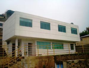 Casa en Venta en Lomas del Halcon