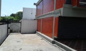Local Comercial En Alquiler En Maracaibo, Las Delicias, Venezuela, VE RAH: 16-12740