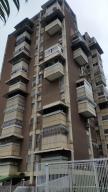 Apartamento En Venta En Caracas, Santa Monica, Venezuela, VE RAH: 16-12749