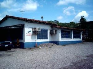 Terreno En Venta En Caucagua, Av General Miguel Acevedo, Venezuela, VE RAH: 16-12852