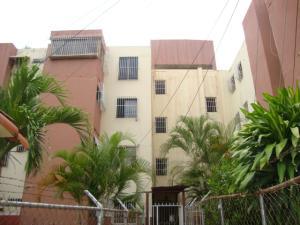Apartamento En Venta En Barquisimeto, Bararida, Venezuela, VE RAH: 16-12762