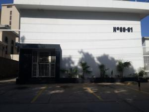 Edificio En Ventaen Maracaibo, Avenida Bella Vista, Venezuela, VE RAH: 16-13777
