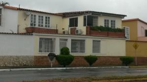 Casa En Venta En Barquisimeto, La Rosaleda, Venezuela, VE RAH: 16-12773