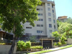 Apartamento En Venta En Caracas, La Tahona, Venezuela, VE RAH: 16-12780