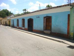 Casa En Venta En Duaca, Municipio Crespo, Venezuela, VE RAH: 16-12788