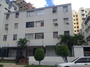 Apartamento En Venta En Valencia, Sabana Larga, Venezuela, VE RAH: 16-12804