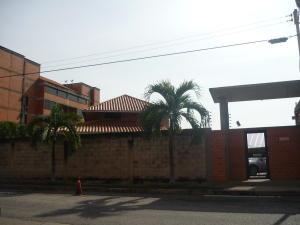 Apartamento En Venta En Guacara, Ciudad Alianza, Venezuela, VE RAH: 16-12803