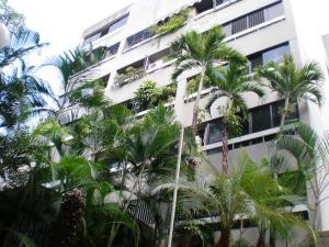 Apartamento En Venta En Caracas, La Florida, Venezuela, VE RAH: 16-12811