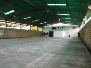 Galpon - Deposito En Alquiler En Maracaibo, Zona Industrial Sur, Venezuela, VE RAH: 16-12824